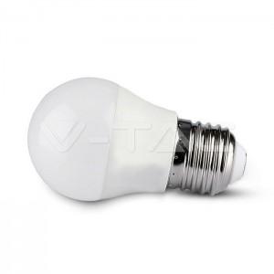 LAMPADINA LED SMART MULTICOLORE E27 5W G 45 RGB ALEXA E GOOGLE HOME CONTROLLO REMOTO